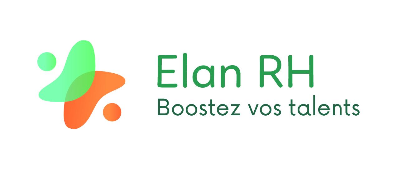 Elan RH
